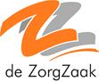 Afbeeldingsresultaat voor De ZorgZaak BV logo